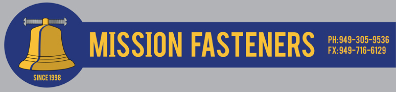 Mission Fasteners